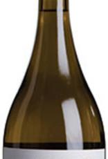 Morande Morande Chardonnay Gran Reserve 2015