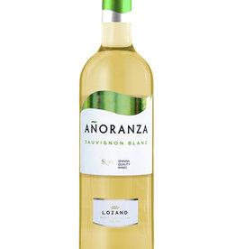 Anoranza Anoranza sauvignon blanc