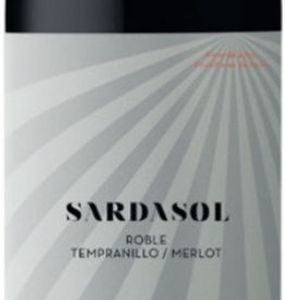 Sardasol Sardasol Roble