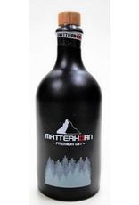 Matterhorn Matterhorn Gin