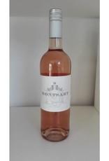 Montsart Montsart - Pays d'Oc Cinsault (rose)