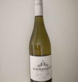 Montsart Montsart - Pays d'Oc Chardonnay