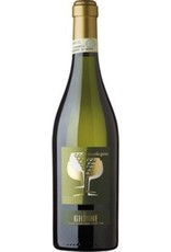 Ghione Wines Moscato d'Asti DOCG 2014 (zoete schuimwijn)