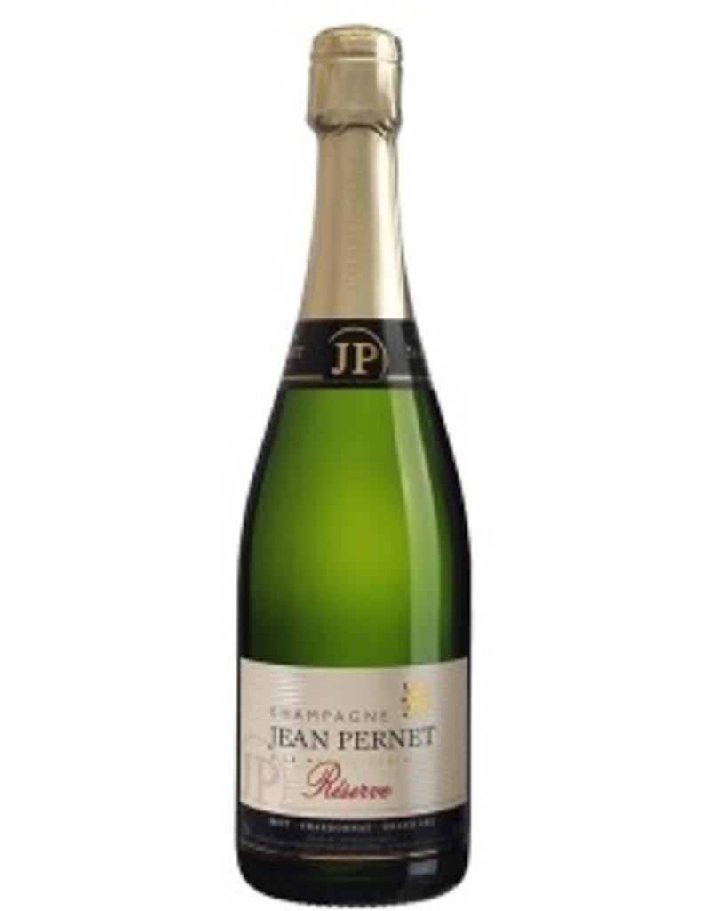 Pernet Jean Pernet Reserve Grand Cru Chardonnay