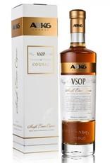 ABK6 COGNAC ABK6 Cognac - VSOP Old Pale