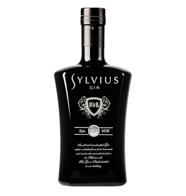 SYLVIUS Sylvius Gin