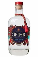 OPIHR Opihr Oriental Spiced Gin