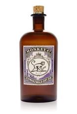 MONKEY 47 Monkey 47 Gin