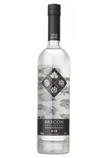 BRECONS Brecons Botanicals Gin
