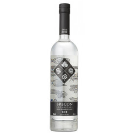 BRECONS Brecons Botanicals Gin