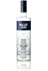 BLUE Blue Gin