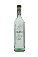 Bloom Bloom Gin
