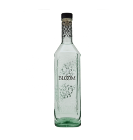 Bloom Bloom Gin