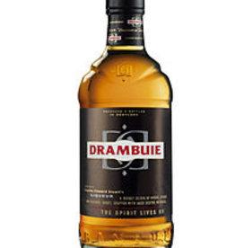 Drambuie Drambuie Liqueur