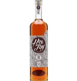 HEE JOY Hee Joy Spiced Rum