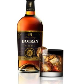 BOTRAN Botran 15 Reserva