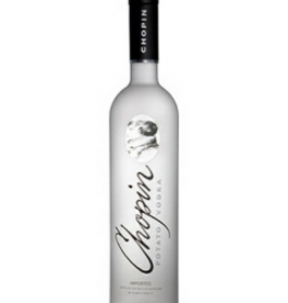 CHOPIN Chopin Potato Vodka