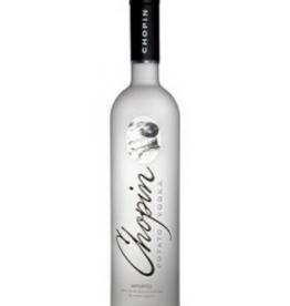 CHOPIN Chopin Potato Vodka