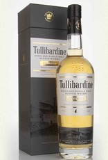 TULLIBARDINE Tullibardine Sovereign Highland Single Malt