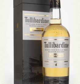 TULLIBARDINE Tullibardine Sovereign Highland Single Malt