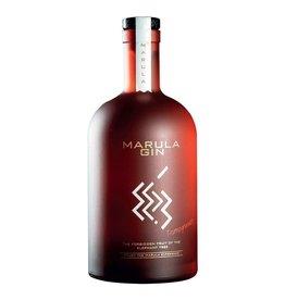 Marula Marula gin