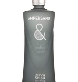 Ampersand Ampersand London Dry Gin