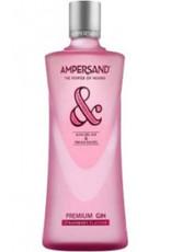 Ampersand Ampersand Premium Gin