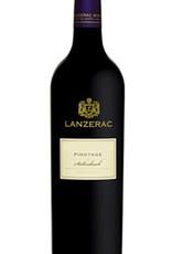 Lanzerac Lanzerac Pinotage