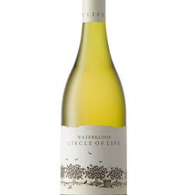WaterKloof Waterkloof Circle of life Sauvignon Blanc/ Chenin Blanc
