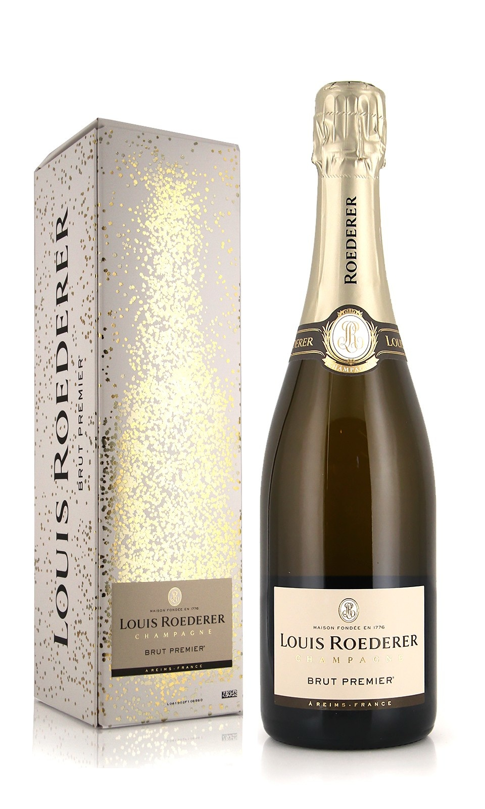 Louis Roederer Louis Roederer