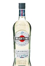 Martini Martini