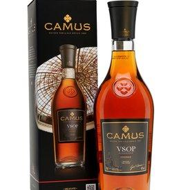 VSOP Camus VSOP Elegance