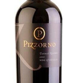 Pizzorno Pizzorno Tannat Reserva 2015