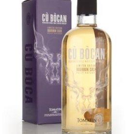 TOMATIN Gù Bogan 2005