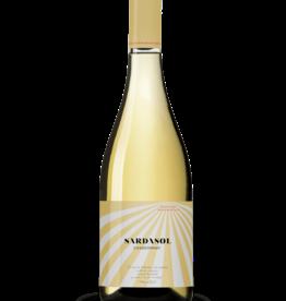 Sardasol Sardasol Chardonnay