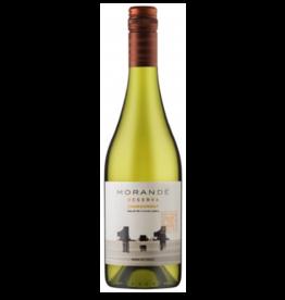 Morande Morande Chardonnay
