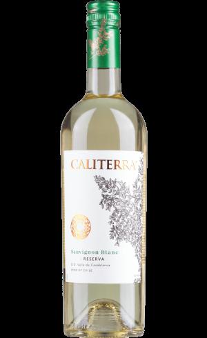 Artevino Caliterra Sauvignon blanc