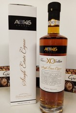 ABK6 XO cognac familia