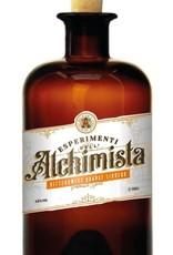Alchimista orange