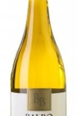 Balbo Balbo Oak Chardonnay