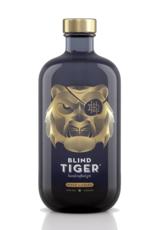 BLIND TIGER Blind Tiger Gin - Piper Cubeba