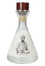 Bon Vivant Destilado de Agave