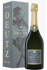 Deutz Champagne Deutz Brut Classic Magnum