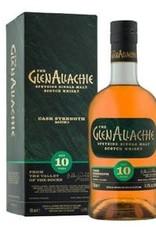 GlenAllache 10y
