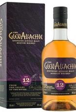 GlenAllache 12 y