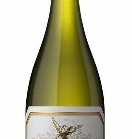 Montes Montes - Classic Series - Chardonnay - 2012