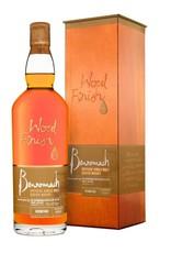 BENROMACH Wood Finish Benromach