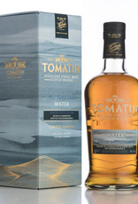 Tomatin Five Virtues - Water