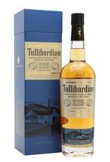 TULLIBARDINE Tullibardine 225 Sauternes Finish, Highland Single Malt