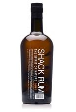 BUSS SPIRITS Shack Rum Gold